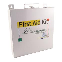 First Aid Only - 260U-TUNDRA - 50 Person First Aid Kit image