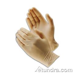 PIP - 62-321/M - Exam Grade Latex Gloves (M) image