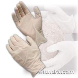 PIP - 64-346/M - Food Grade Non-Latex Gloves (M) image