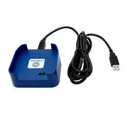Comark - N2000CRUSB - Diligence EV PC Interface image