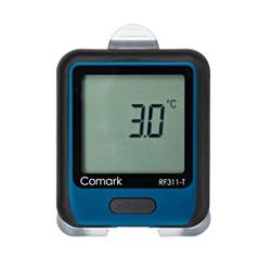 Comark - RF311-T - WiFi Temperature Data Logger image