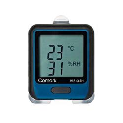 Comark - RF313-TH - WiFi Temperature and Humidity Data Logger image