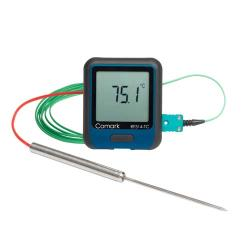 Comark - RF314-TC - WiFi Data Logger with Thermocouple Probe image