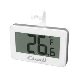 Escali Scales - THDGRF - Digital Refrigerator and Freezer Thermometer image