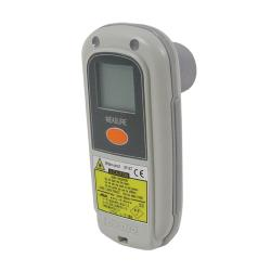 Commercial - -40  - 572 F Infrared Thermometer image