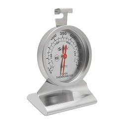 CDN  - DOT2 - 150  - 550 F Oven Thermometer image