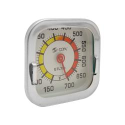 CDN  - GTS800 - 100  - 800 F Grill Surface Thermometer image
