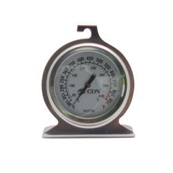 CDN  - POT750 - 100  - 750 F Oven Thermometer image