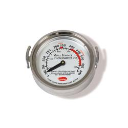 Cooper-Atkins - 3210-08-1-E - 100  - 600 F Grill Surface Thermometer image