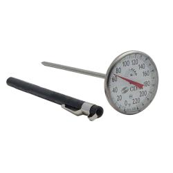 CDN  - IRXL220 - 0  - 220 F Cooking Thermometer image