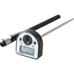 Comark - DT300NSF - Digital Pocket Thermometer image