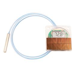 Commercial - T-MTR-DIG-40F-300F - Digital Thermometer  image
