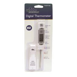 Update International - THDP-450 - -40 to 450 F Digital Pocket Thermometer image