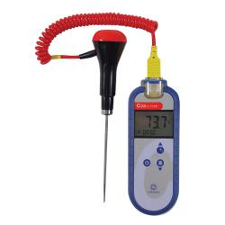 Comark - C28/P13 - -328  - 1112 F Thermocouple Thermometer image