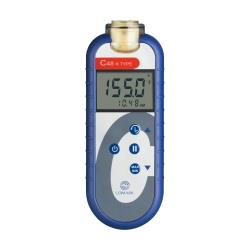 Comark - C48 - -328°  - 2502°F  Waterproof Thermocouple Thermometer image