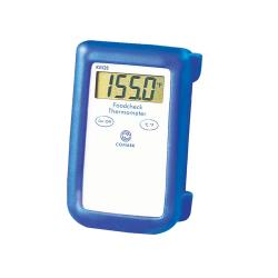 Comark - KM28B - -40 - 1000 F Thermocouple Thermometer image