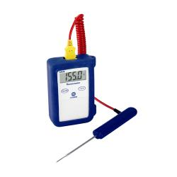 Comark - KM28KIT - -40  - 1000 F Thermocouple Thermometer image