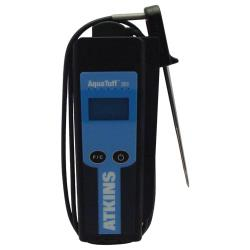 Cooper-Atkins - 35132 - -100  - 500 F Thermocouple Thermometer image