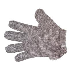 Axia - 17666 - XL Cut Resistant Glove image