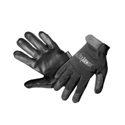 DayMark - 113364 - HexArmor Synthetic Leather Glove (S) image