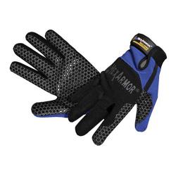 DayMark - 113371 - HexArmor Work Glove (S) image
