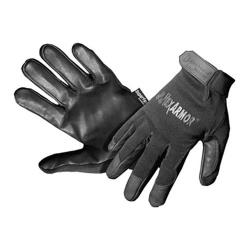 DayMark - 113380 - HexArmor Synthetic Leather Glove (XL) image