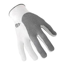 DayMark - 114944 - Extra Large HexArmor Cut Resistant Glove  image