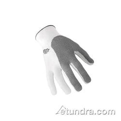 DayMark - IT114936 - HexArmor Cut Glove (XS) image