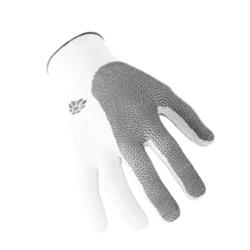 DayMark - IT114942 - Medium HexArmor Cut Glove image