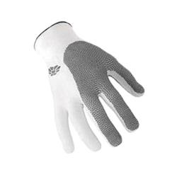 DayMark - IT114943 - Large HexArmor Cut Glove image
