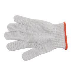 PIP II - 22-720/S - Kut-Guard Cut Resistant Glove (S) image