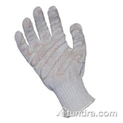 PIP - 22-601RHL - Kut-Gard 7 ga Right Hand White Cut Resistant Glove w/ Grip (L) image