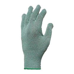 Tucker Safety - 94443 - Green Medium Weight KutGlove™ (M) image