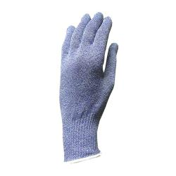 Tucker Safety - 94454 - Blue Medium Weight KutGlove™ (L) image