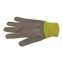 Victorinox - 81652 - Yellow Cut Resistant Glove (S) image