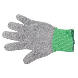 Victorinox - 81656 - Green Cut Resistant Glove (M) image
