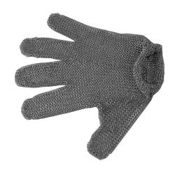 Wells Lamont - Whizard Cut Resistant Glove (L) image