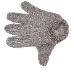 Wells Lamont - Whizard Cut Resistant Glove (M) image