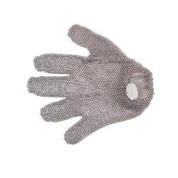Wells Lamont - Whizard Cut Resistant Glove (S) image