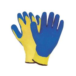 Wells Lamont - Y9245M - Cutting Glove M image