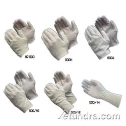 PIP - 97-500 - Men's Premium Light Weight Cotton Gloves image
