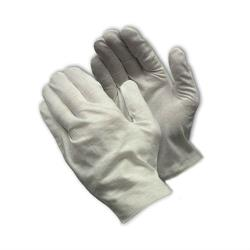 PIP - 97-521 - Small Women's Medium Weight Cotton Gloves image