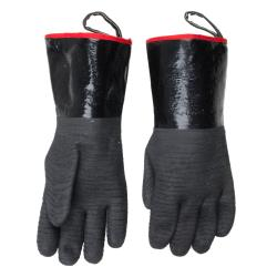 Axia - 17497 - 14 in Neoprene Gloves image