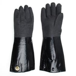 Axia - 17498 - 17 in Neoprene Gloves image