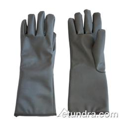 PIP - 202-1015/L - Silicone Xtreme Temp Mid-Arm Gloves (L) image