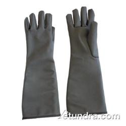 PIP - 202-1019/L - Silicone Xtreme Temp Elbow Gloves (L) image