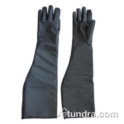 PIP - 202-1027/L - Silicone Xtreme Temp Shoulder Gloves (L) image