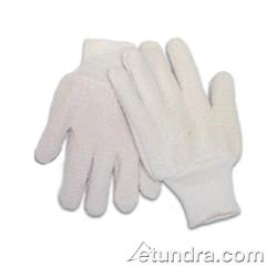PIP - 42-C700/S - 24 oz Terry Cloth Gloves (S) image