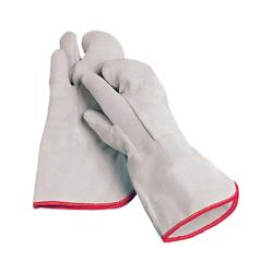 World Cuisine - 48517-03 - 3-Finger Oven Mitts image