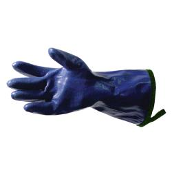 Tucker Safety - 92142 - SteamGlove 14 in Steam Resistant Glove (S) image